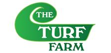 Turf Farm