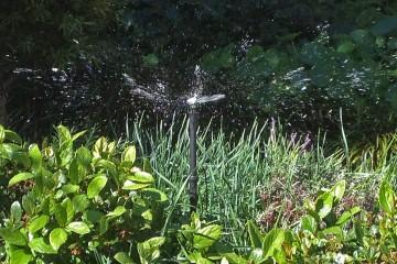 lo-flo-garden-spike