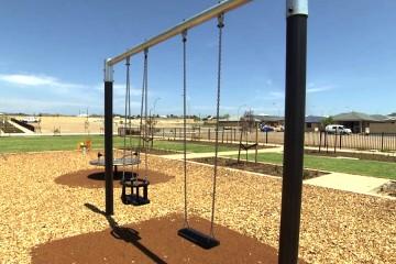 s03-e09-parks