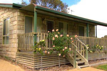 Carolynne's Cottages