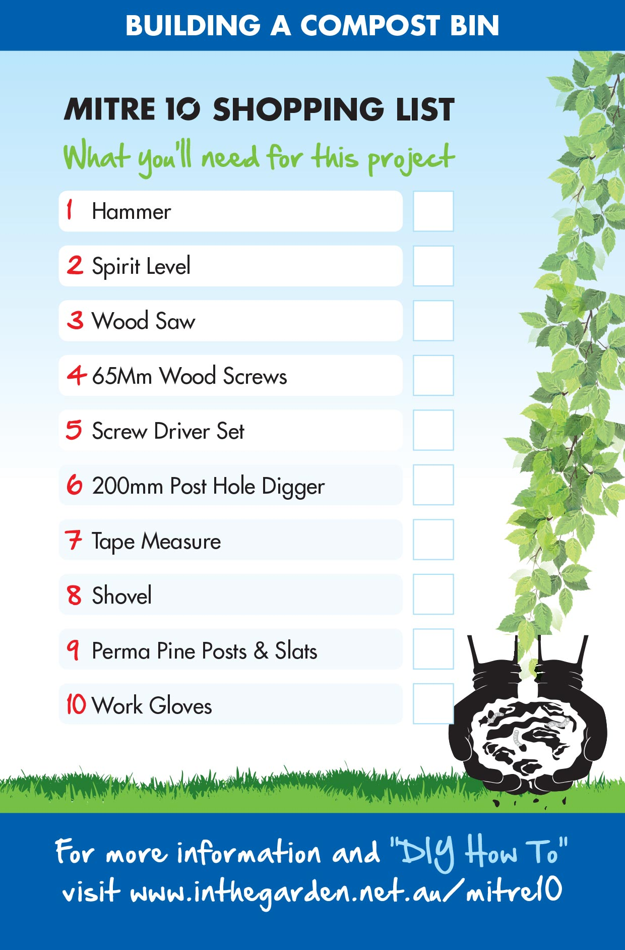 diy-checklist-compost-bin