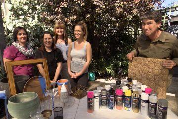 spray-can-craft