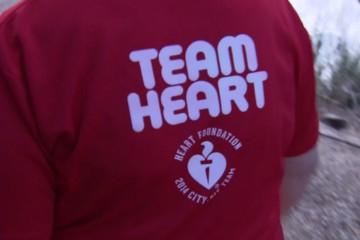s03-e09-heart-foundation