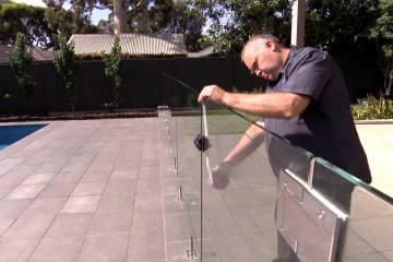 Adelaide Swimming Pool Inspections Pool Safety