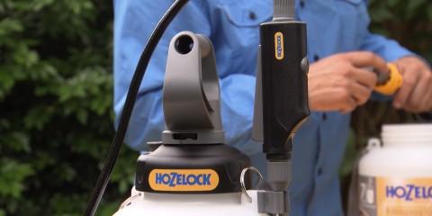 hozelock-sprayer-maintenance