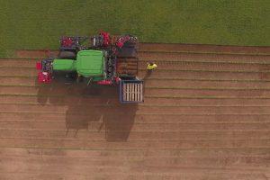 the-turf-farm