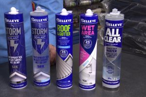 waterproofing-your-home
