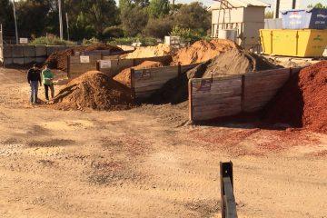 apc-soils