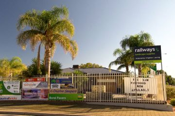 lawn-solutions-centre